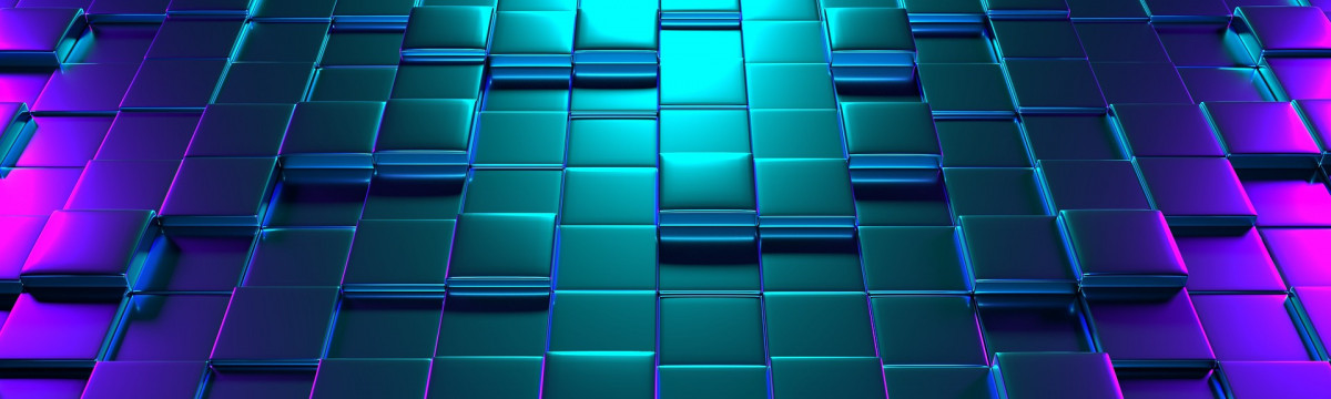 cube-3319359_1920
