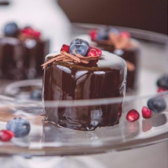 Irány sütizni! Összegyűjtöttük Budapest legjobb cukrászdáit
