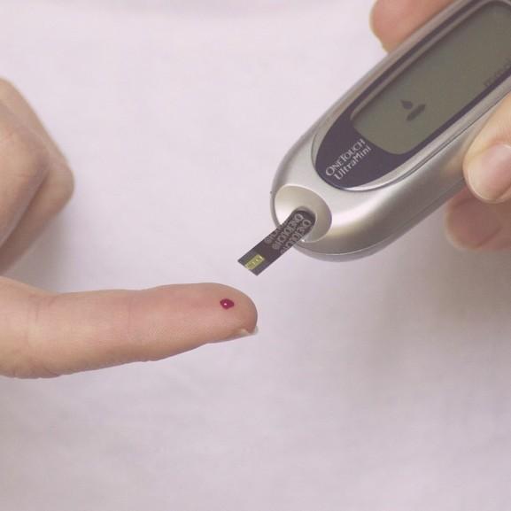 cukorbeteg vércukor diabétesz