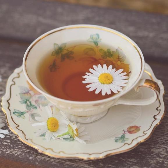 Cseréljétek le a kávét erre a koffeinmentes, élénkítő finomságra!