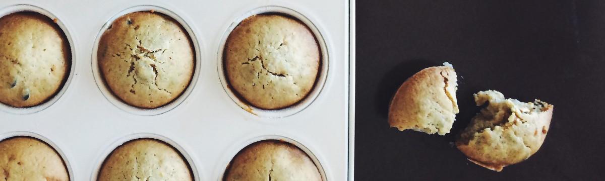 cupcake-1051159_1920
