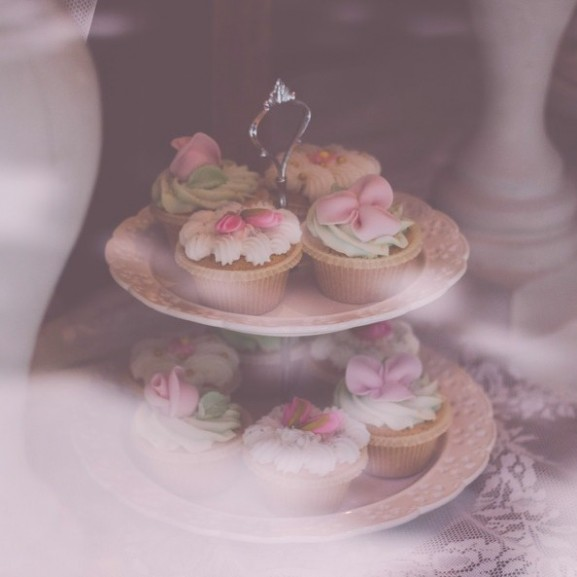 cupcake-edesseg-desszert-suti
