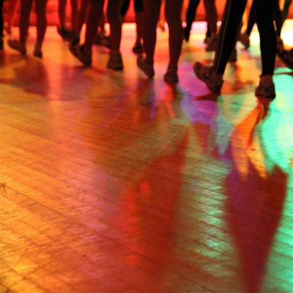 dance-971082_1920