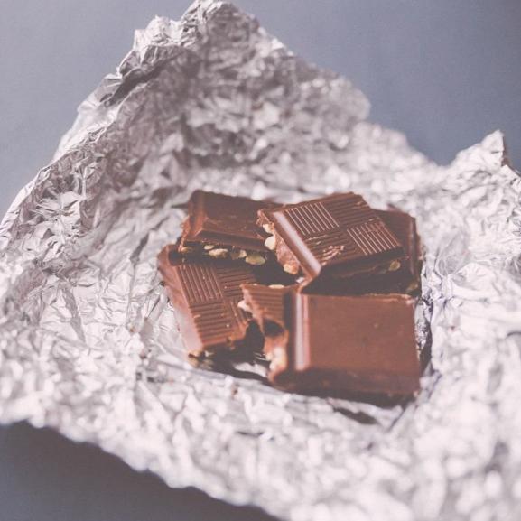 Csokis arcpakolás házilag – végre bűntudat nélkül élvezhetitek a csokoládét!