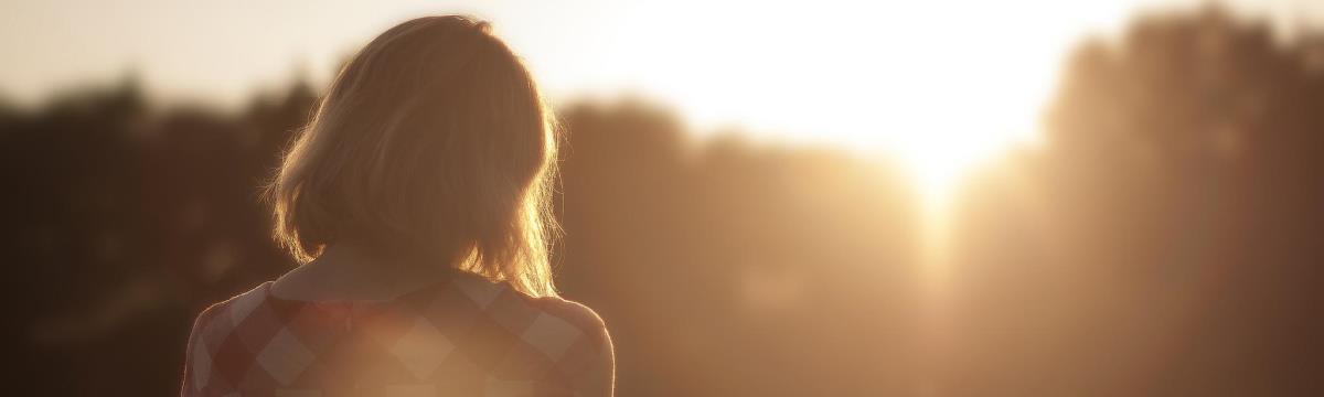 """""""Gödröket találtam a mellemen"""" – Fotóval mesél mellrákjáról egy lány"""