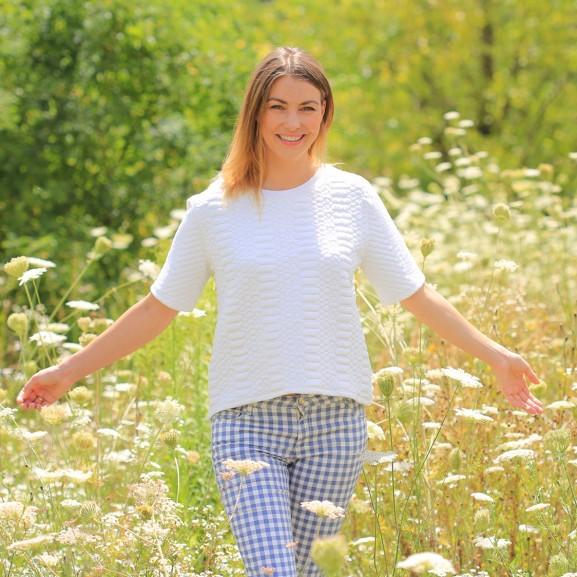 Dekoráció, ami nélkül nem múlhat el a nyár – Norie Time Out