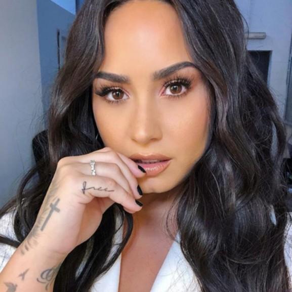 Demi Lovato állapota rosszabbodott!