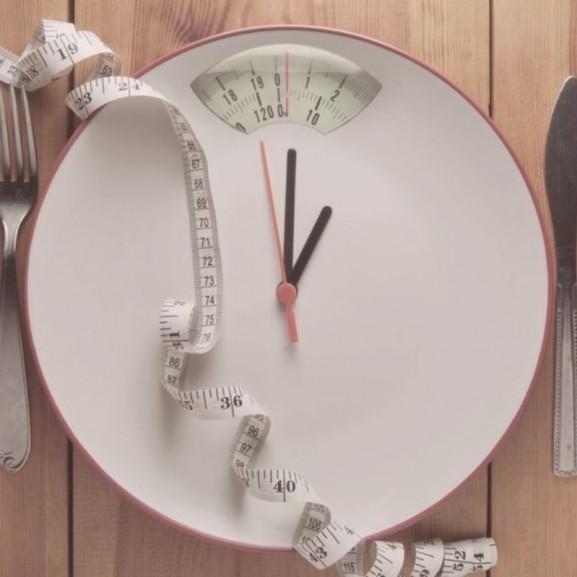 diéta újév fogyás hiba