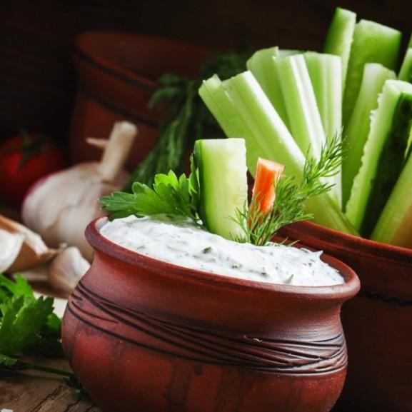 dietas-nass-3-zoldseg-amibol-barmikor-barmennyit-ehetunk1