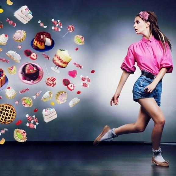 diétázom és folyton éhes vagyok mit tegyek