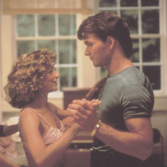 dirty-dancing-baby-film-patrick-swayze