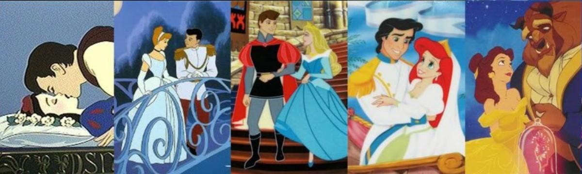 disney-hercegek-hercegnok-mese