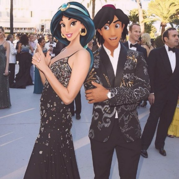 disney-hercegno-jasmine-aladin-hollywood