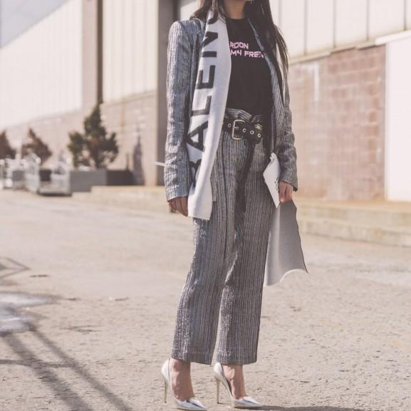 divat trend new york fashion week