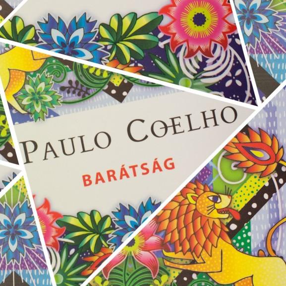 Divatos bölcsességek - Miben rejlik Paulo Coelho sikere?