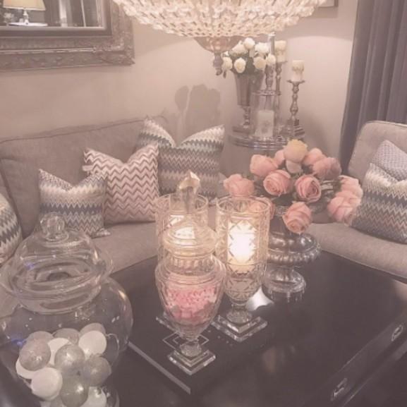 divatos otthon lakás dekor