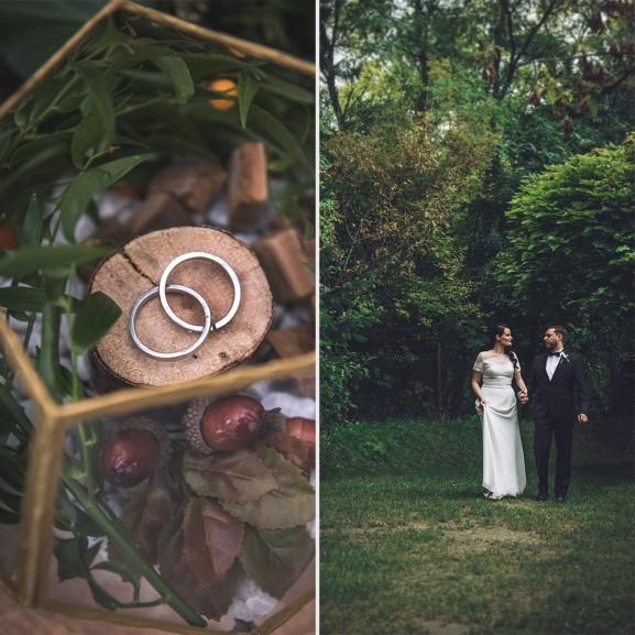 DIY esküvő - hogyan, miért, beszámoló képekkel, hogy csináltuk