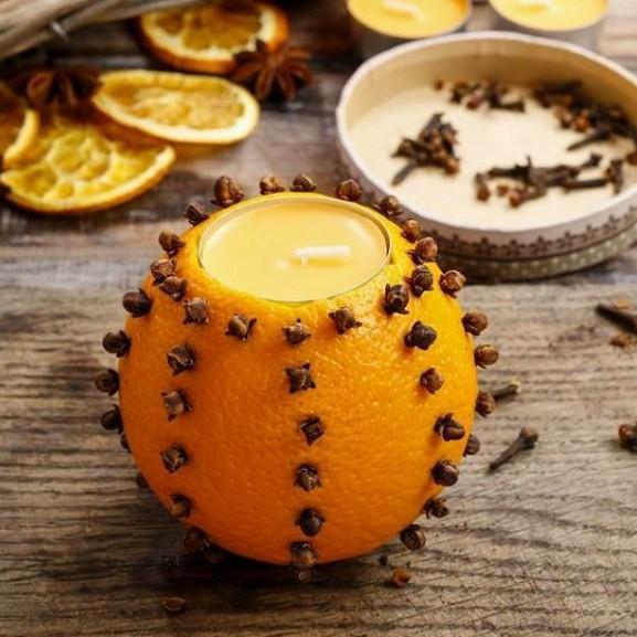 diy-narancsos-mecses-ami-meghozza-az-unnepi-hangulatot