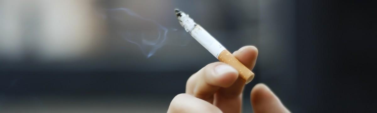 dohányzás terhesség cigaretta