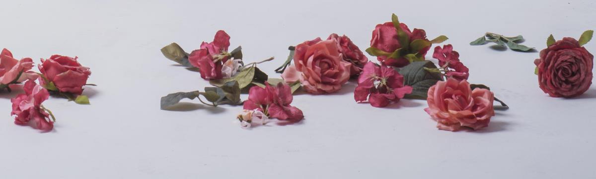 NORIE-blog: Gyönyörű ruhákban érezzétek magatokat hétköznap is hercegnőnek