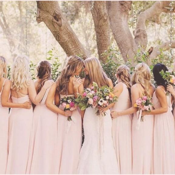 dusty-pink-rozsaszin-koszoruslany-ruha