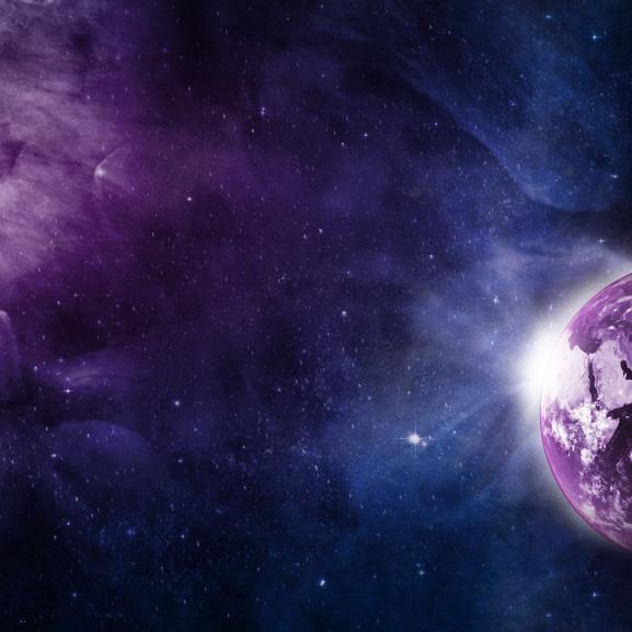 earth-1151659_1920