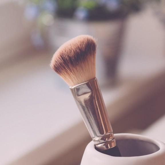 ecset smink makeup