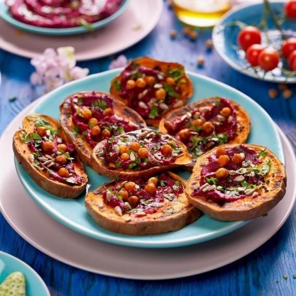 edesburgonya-piritos-dietas-es-glutenmentes-kenyer-alternativa1