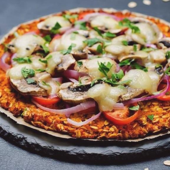 edesburgonya-pizza1 copy
