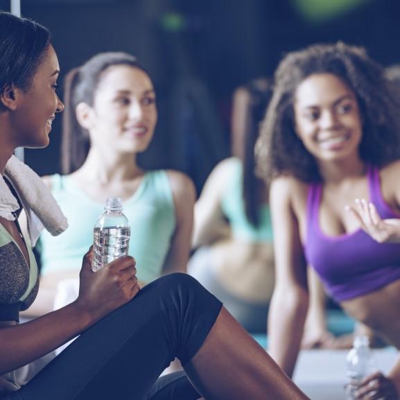 edzés lányok