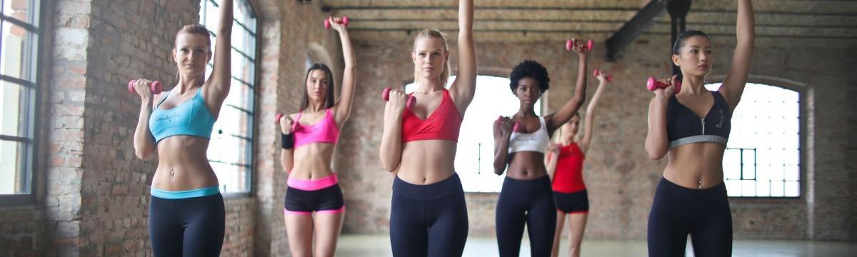 edzés mozgás