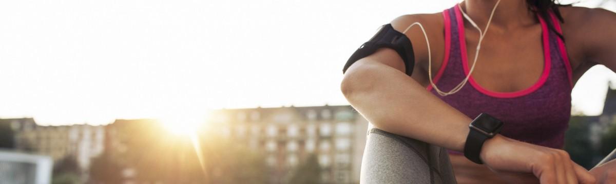 edzés nő edzésterv futás
