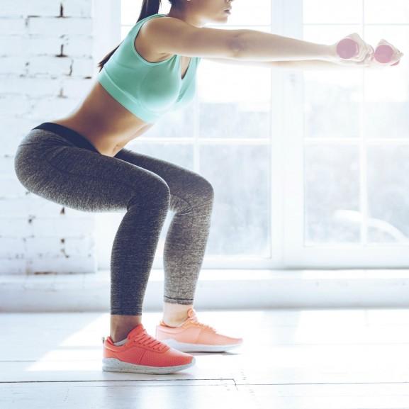 edzés szálkásítás súlyzó súlyzózás