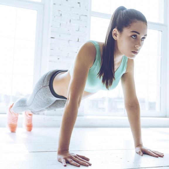edzés testmozgás tréning