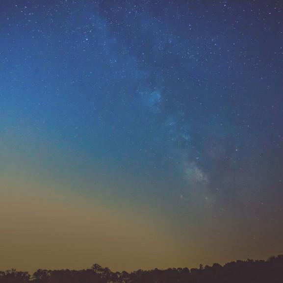 égbolt csillag horoszkóp