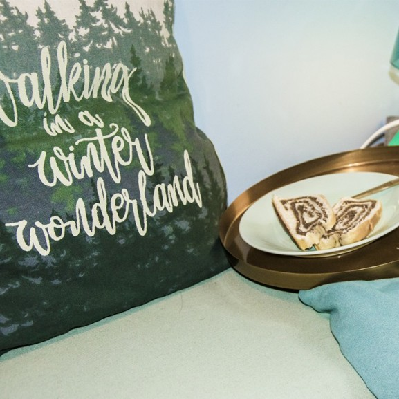 Egy bútor új élete – ne dobjátok ki, álmodjátok újra!