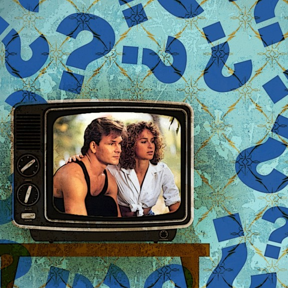 Egy film, húsz kérdés: teszteljétek, mennyit tudtok a Dirty Dancingről! Molnár Viola Anna