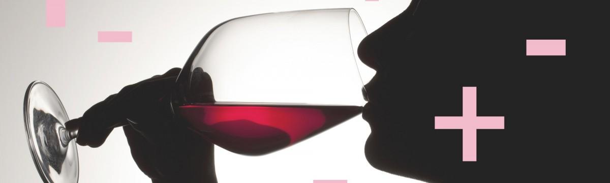 Egy kétszínű ismerős: mindent az alkohol pozitív és negatív hatásairól