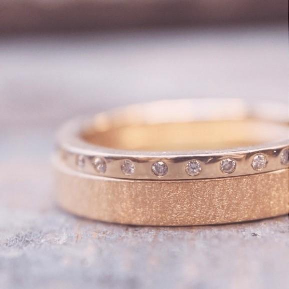 eljegyzési gyűrű jeggyűrű ékszer