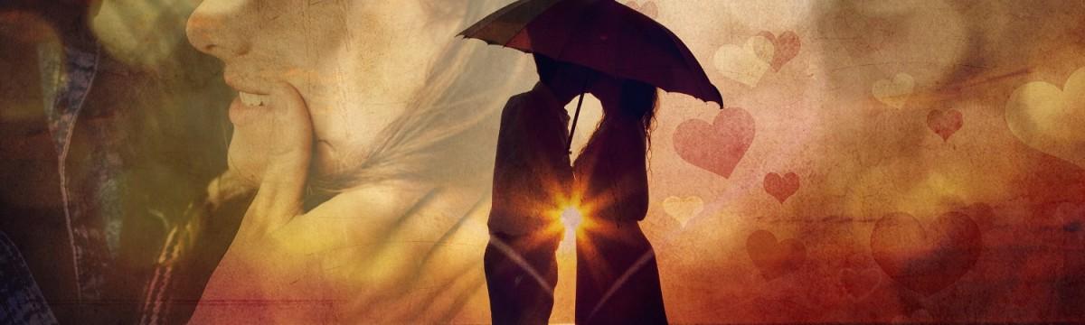 Elmondhatatlan, amit érzek, nem tudom megfejteni önmagam… - Szerelem a legfelsőbb szinteken Kalmár Anett