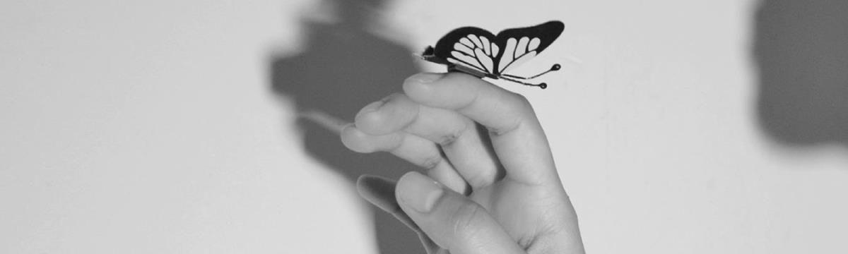 Szárnyak nélkül szabadon – egy szakítás margójára