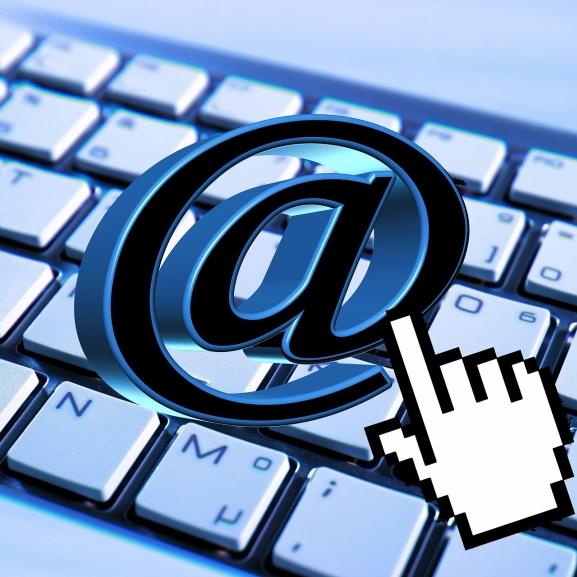 Tiltólistás szavak, amiket soha ne használjatok hivatalos levélben!