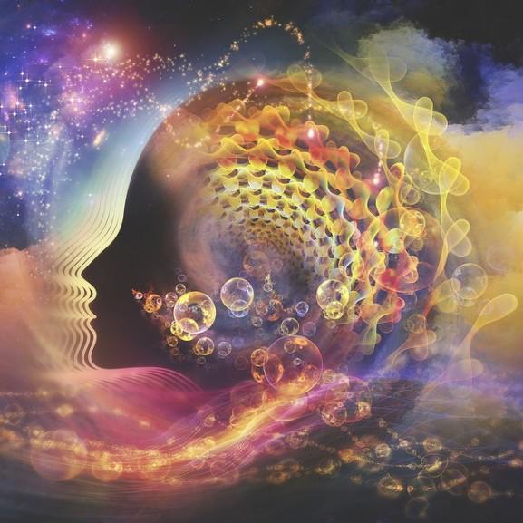 emlek-gondolat-szinek-univerzum