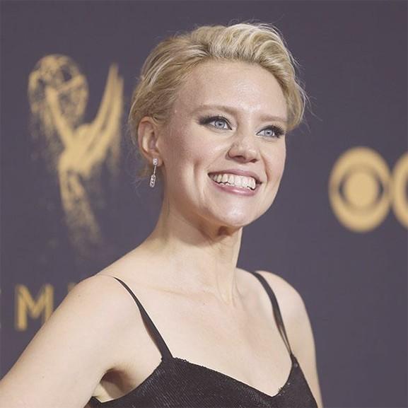 Emmy díjátadó