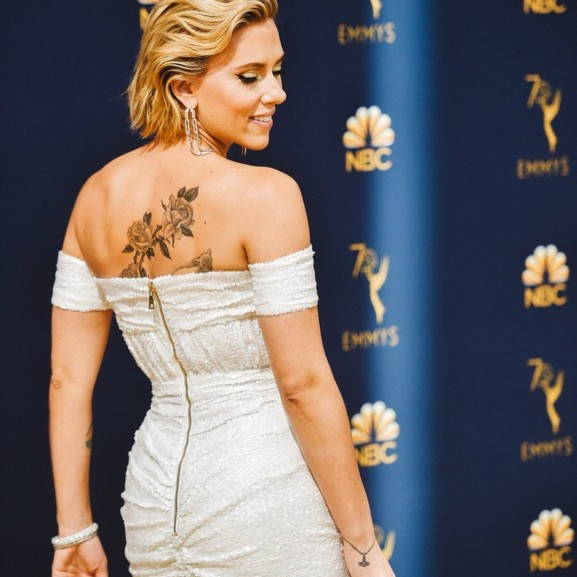 Emmy-gála