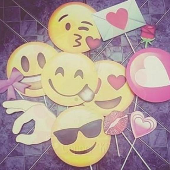 emoji-smiley-hangulatjel-mosolyfej
