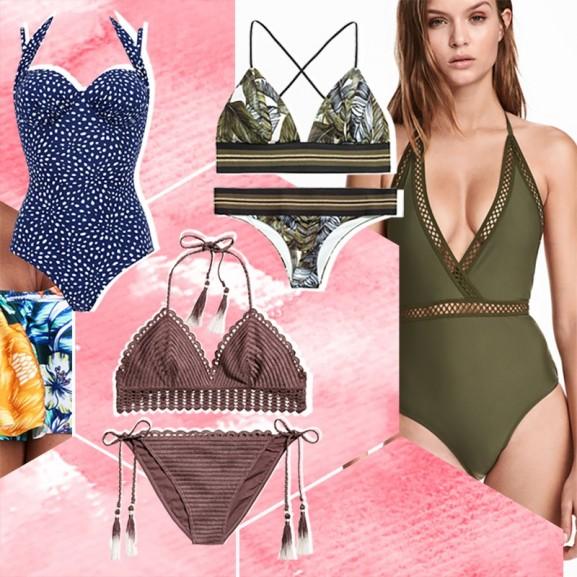 Engel Nóra Éljen a nude-izmus! – Avagy ezek lesznek 2017 legtrendibb fürdőruhái