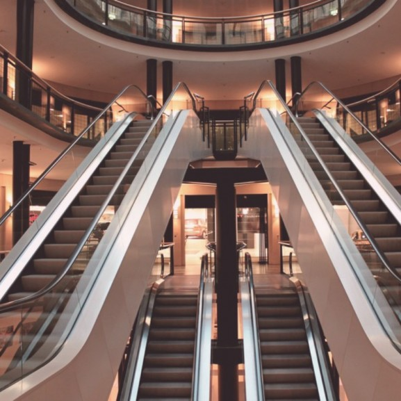 escalator-stairs-metal-segments-architecture-54581-large