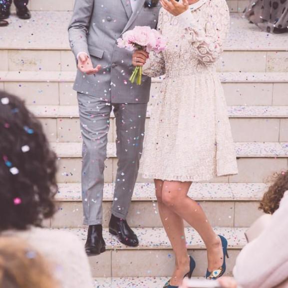 eskuvo-menyasszony-volegeny-hazassag