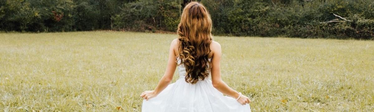 esküvő ruha menyasszony